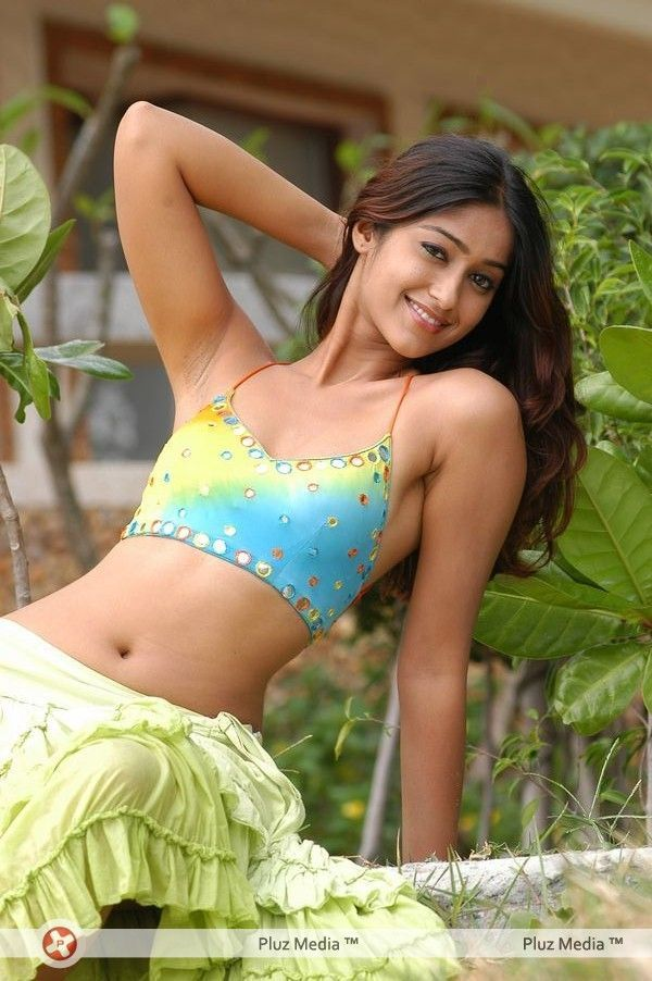 Picture 123166 | Ileana Hot - Stills Pictures Actress