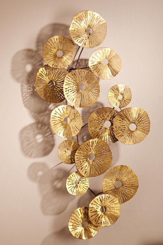 Best 25+ Wall sculptures ideas on Pinterest | Modern ...