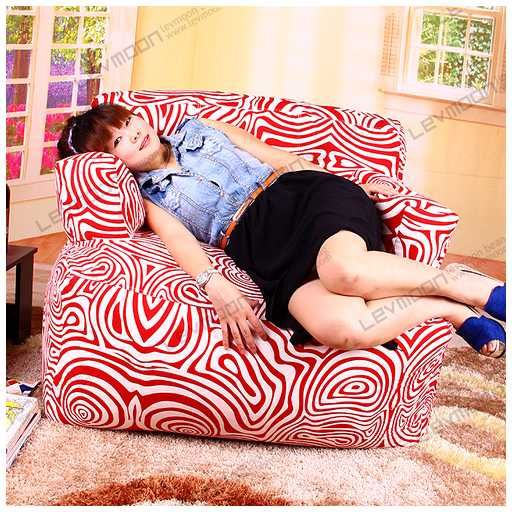 20+ Cheap Bean Bag Chairs For Adults , How to turn the cheap bean bag chairs for adults into a luxurious item in the room? Check our finding in the gallery., http://www.designbabylon-interiors.com/cheap-bean-bag-chairs-adults/