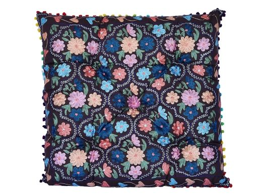 Boho pillow More: http://www.etnobazar.pl/shop/Indigo/profile/search/ca:poduszki-i-siedziska-na-krzesla?limit=128