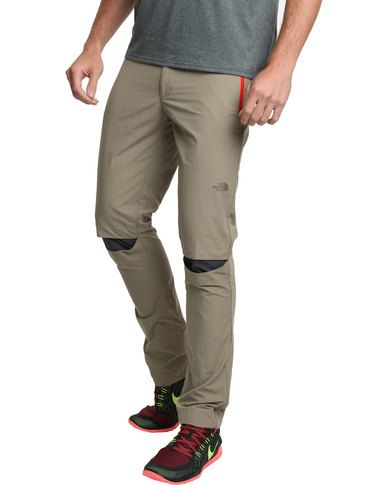 The North Face T-Chino Pants