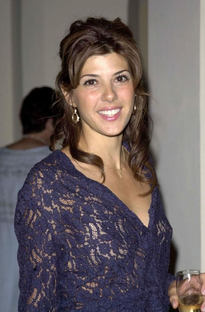17 Best images about Marisa Tomei on Pinterest | Film ...