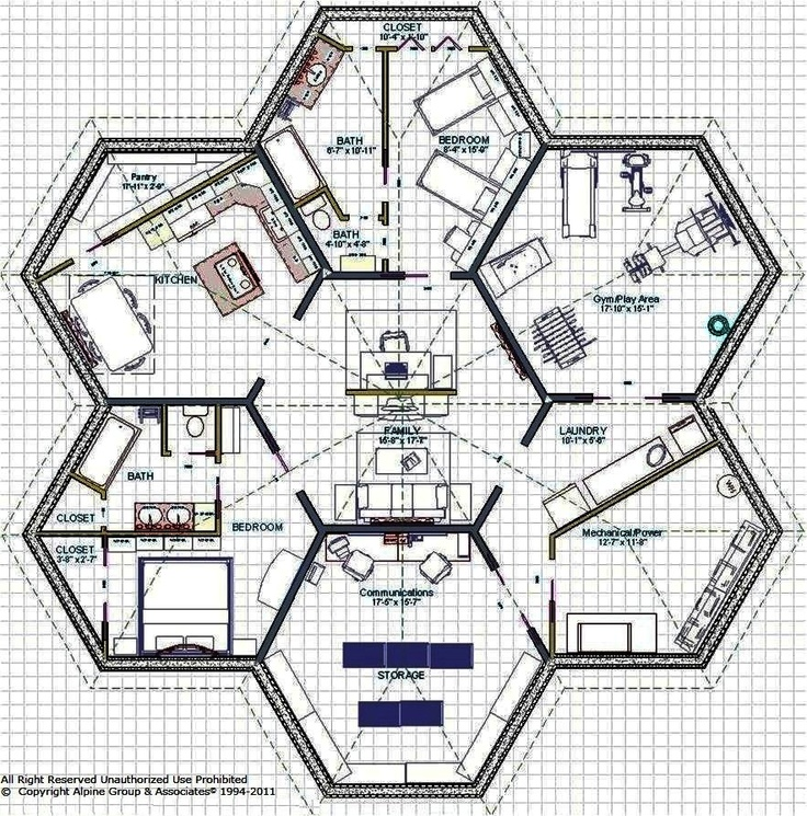 12 Bedroom Apartment Floor Plans moreover House Floor Plans For 300 Sq Ft as well 3d Storage Floor Plans likewise 3 Level Townhouse Deck Design moreover Cottage Renovation And Extension House Plans. on 3d floor plans 4 bedrooms