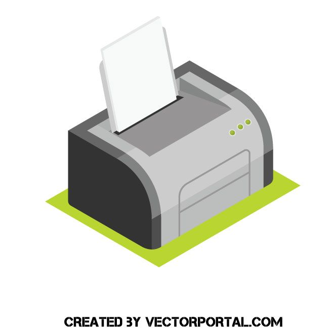 pin on technology free vector illustrations pin on technology free vector illustrations