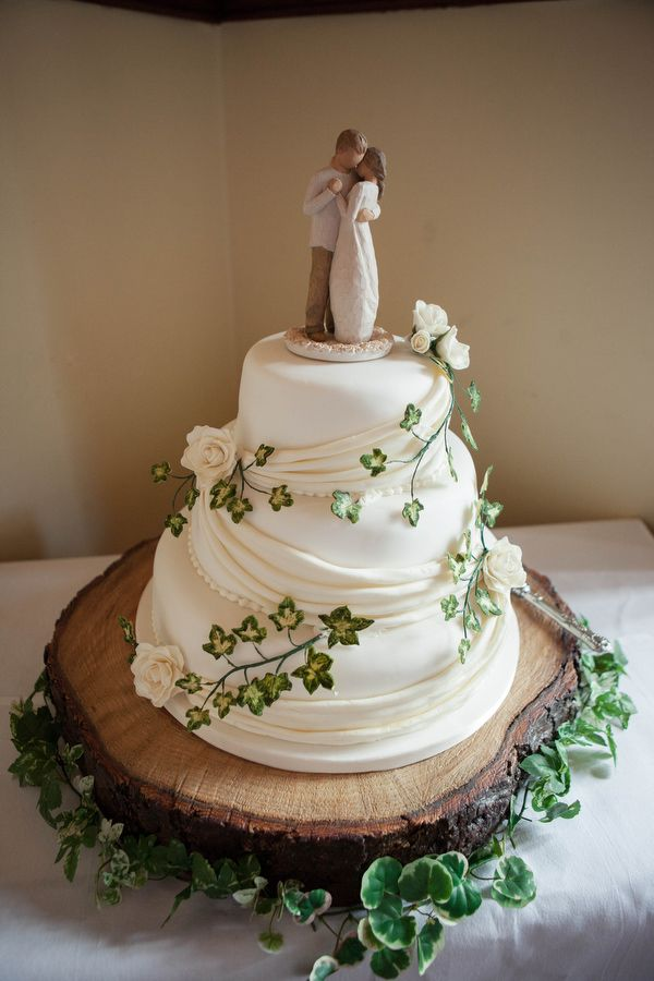 forest green wedding cake 10 best ideas about forest theme weddings on 14405