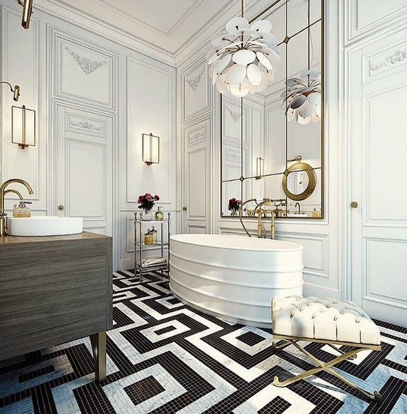 197 Best Design And Decor Images On Pinterest Home Architecture