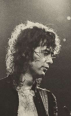 Jimmy Page....click on for good gif...