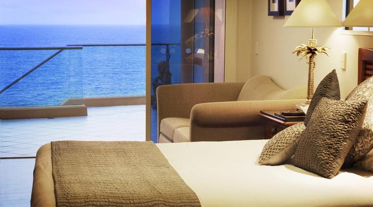 Jonahs | Whale Beach Hotel Accommodation - Luxury Retreat www.jonahs.com.au