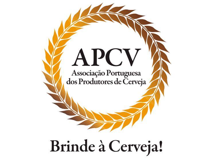 APCV traz Master Beer Sommelier belga para formação do sector
