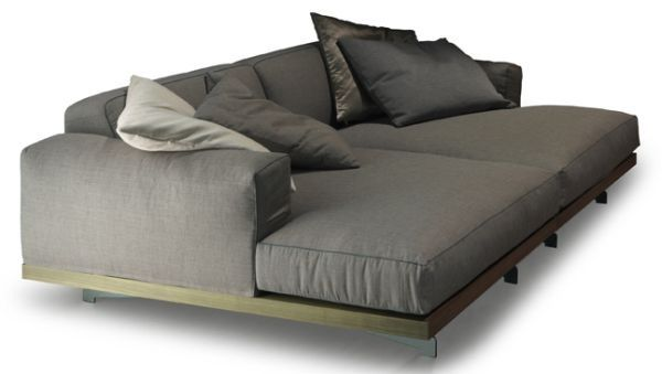 Deep Couch Sit Down Pinterest Couch Daybeds