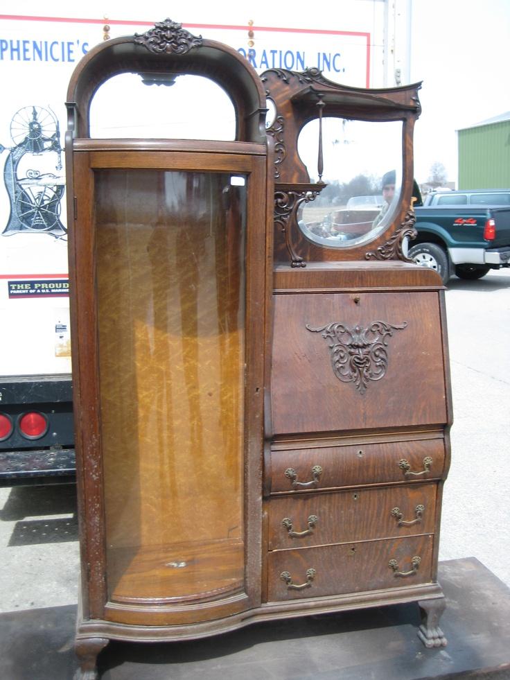 Dr Livingstone I Presume Furniture ... Furniture Styles likewise Henredon Dining Room Buffet Furniture