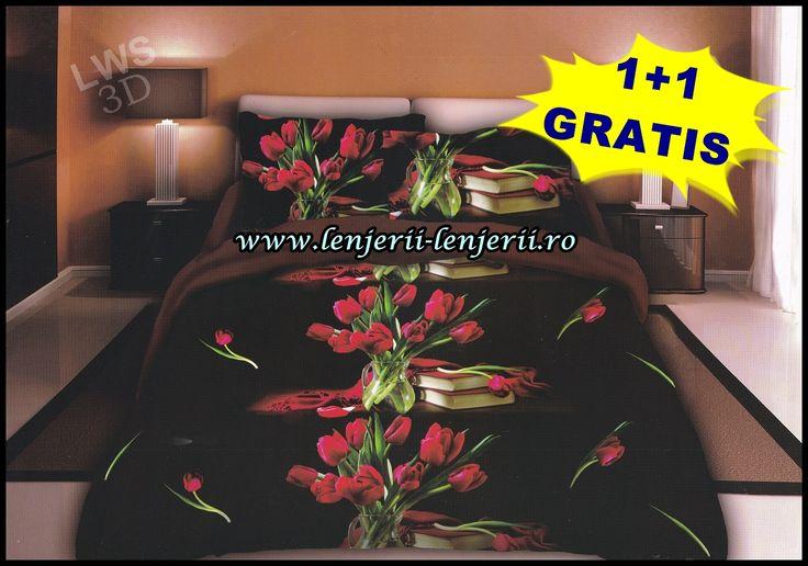 Lenjerii superbe la OFERTA... 1+1 GRATIS pe www.lenjerii-lenjerii.ro Fa-ne o vizita si COMANDA Online aici: http://goo.gl/wJnPIU