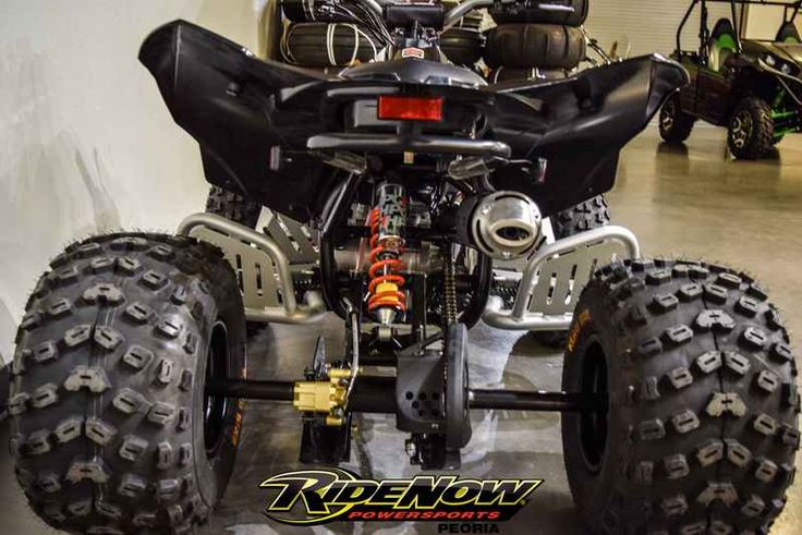 New 2017 Can-Am DS 90 X ATVs For Sale in Arizona. 2017 Can-Am DS 90 X, GET YOUR KIDS THE ULTIMATE GIFT THIS YEAR!!! THE BEST KIDS ATV FOR THE TRACK OR THE TRAILS. THE ALL NEW DS90X