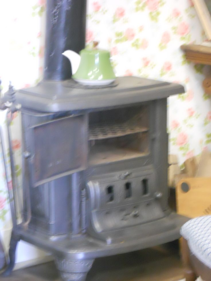 36 Best Images About Cabin Wood Stove On Pinterest Stove
