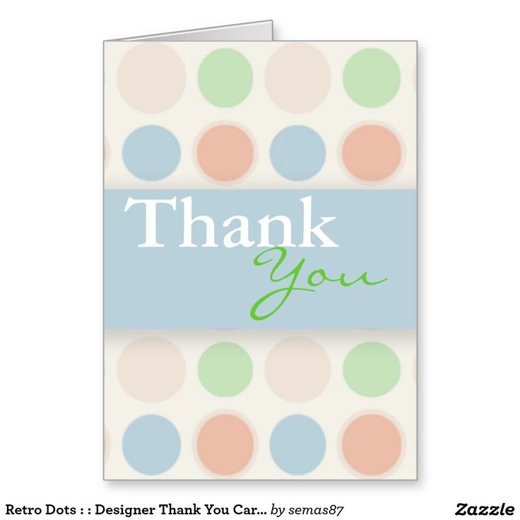 Unique Thank You Cards 54 best unique thank you cards images on pinterest | thank you