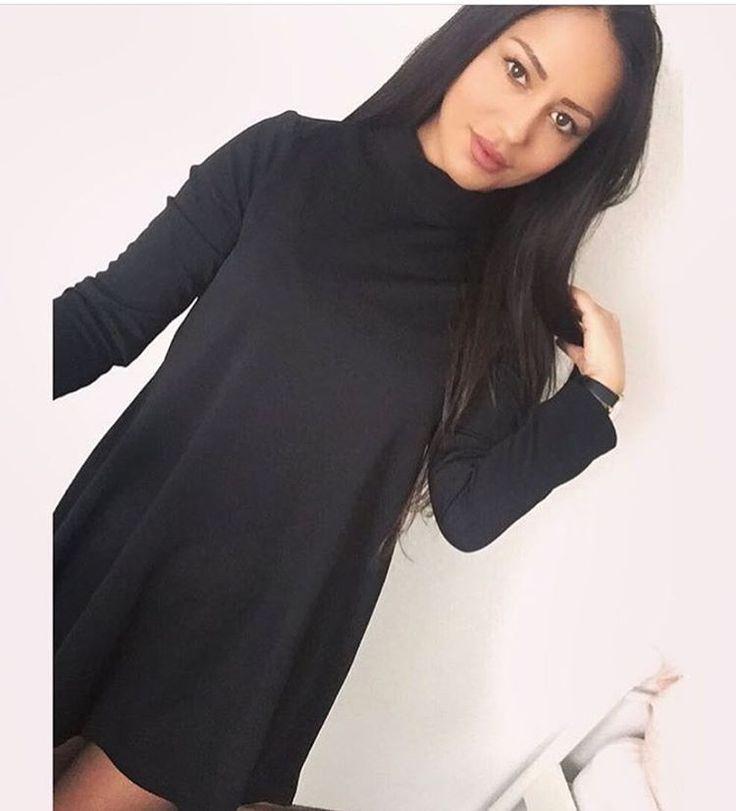 ��#esslingen#body#gym#evening#filter#snapchat#tweetgram#everyday#love#selfie#girl#turkish#fashion#fitness#motivation#lifestyle#stuttgart#heilbronn#curlyhair#brownie#instagram#instadaily#tbt#tb#picoftheday#photooftheday#amazing#beauty#wednesday#ootd http://butimag.com/ipost/1500015923305402547/?code=BTRIIjqDFCz