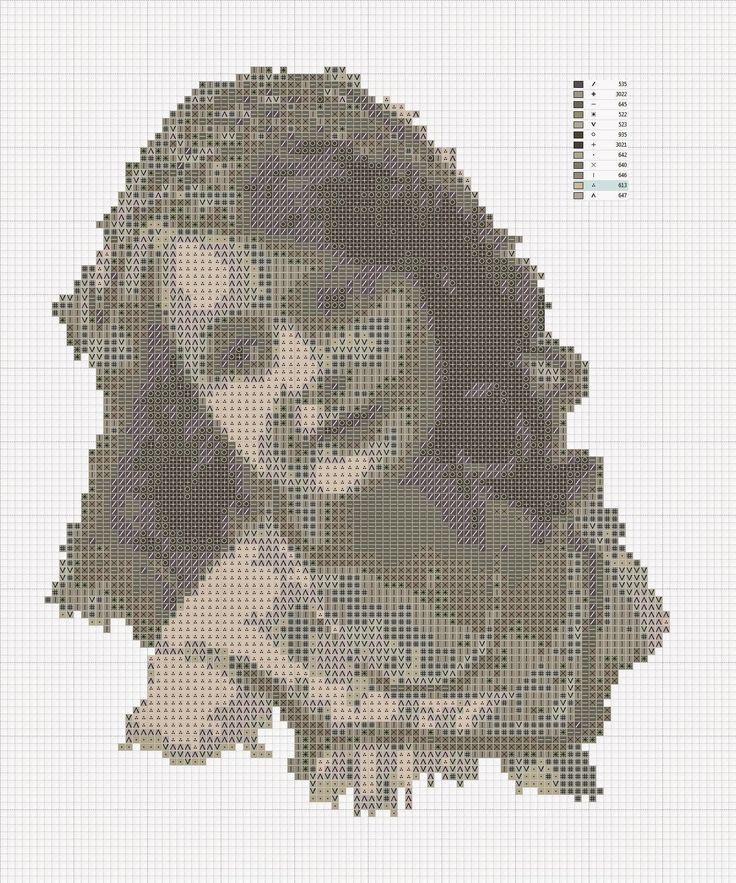 212j.jpg (1600×1920)