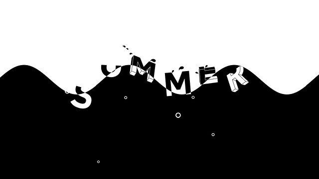 Tokyu-Plaza: Summer on Vimeo