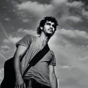 Elyes Gabel | Listen and Stream Free Music, Albums, New Releases ...
