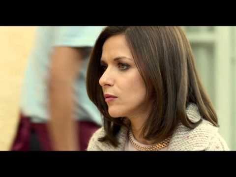 "Tráiler oficial ""Rumbos Paralelos"" ➡⬇ http://viralusa20.com/trailer-oficial-rumbos-paralelos/ #newadsense20"