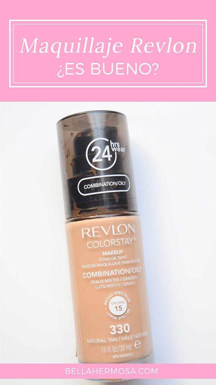 Best Revlon Blue Based Red Lipstick: Best 20+ Revlon Ideas On Pinterest