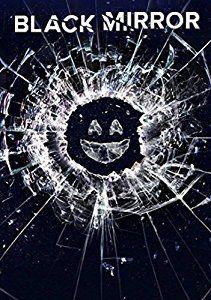 Black Mirror Series 3 [DVD]: Amazon.co.uk: Bryce Dallas Howard, Alice Eve, James Norton, Cherry Jones, Kelly MacDonald: DVD & Blu-ray