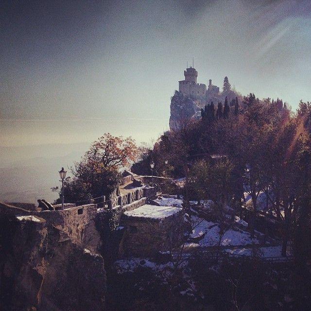 Welcome to Repubblica di San Marino | Flickr – Condivisione di foto!