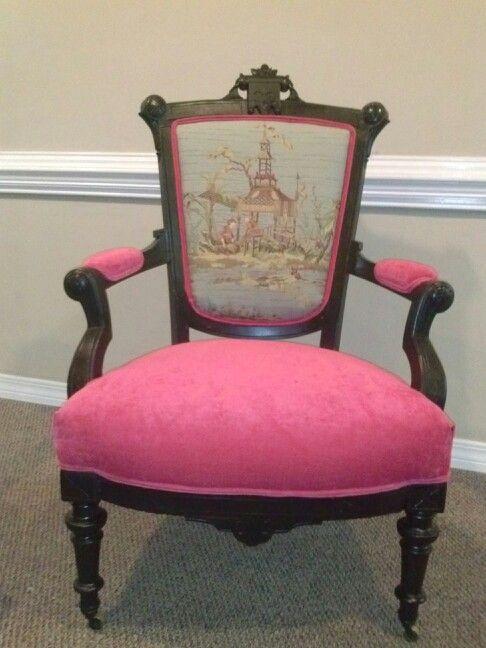 Eastlake chair 1870-1890 - 29 Best Eastlake Furniture Images On Pinterest Antique Furniture