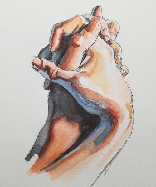 """""""Есть мнение, что любовью и нежностью человека можно изменить в лучшую сторону."""