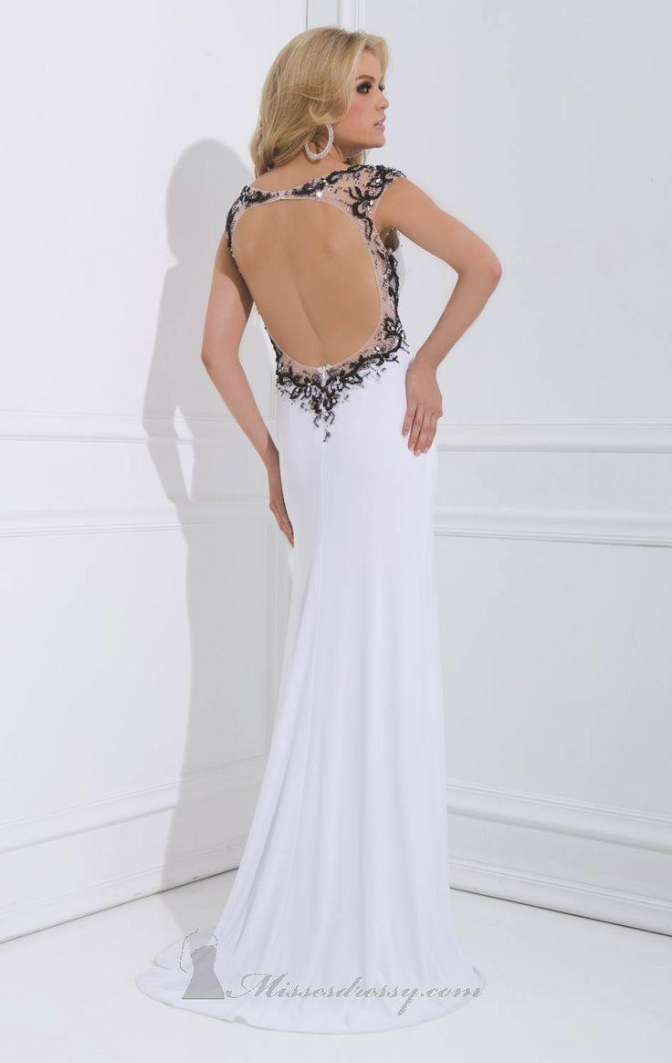 best prom dresses images on pinterest ballroom dress prom