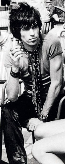 '68 keithrichardsswag