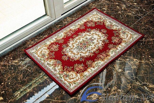 تفسير رؤية السجاد في المنام ابن سيرين السجاد السجاد في الحلم السجاد في المنام Bohemian Rug Decor Home Decor