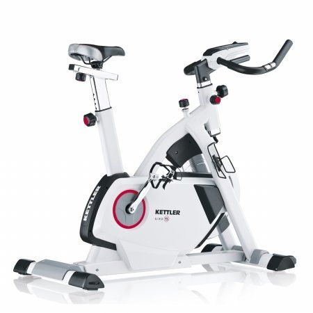 Kettler Home ExerciseFitness Equipment GIRO S Indoor Cycling Speed Trainer -- Click image to review more details. This is an Amazon Affiliate links.