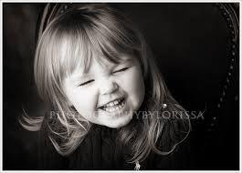 Billedresultat for child photography