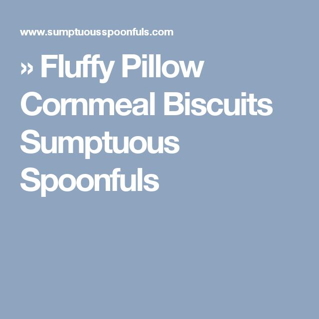 17 Best ideas about Fluffy Pillows on Pinterest | Pillows ...