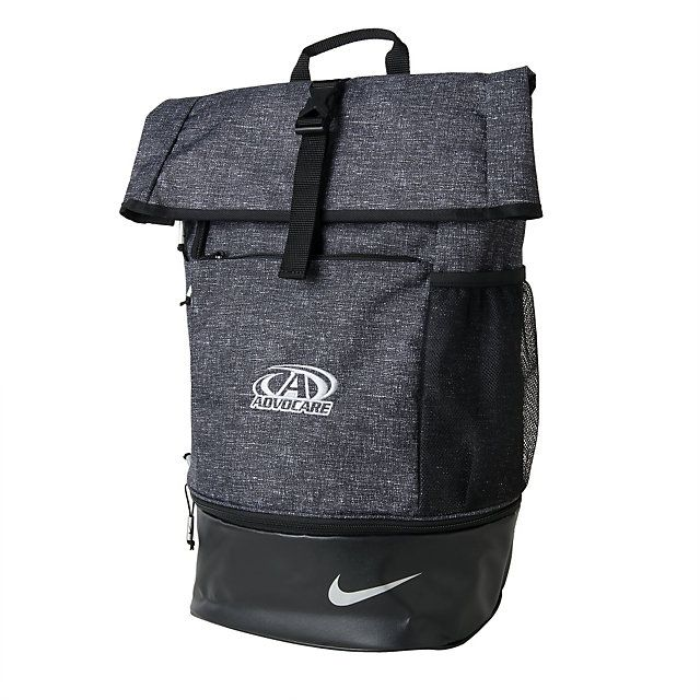 AdvoCare Nike Sport Backpack