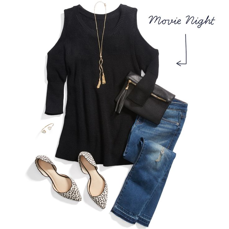 innovative movies outfits pinterest 50