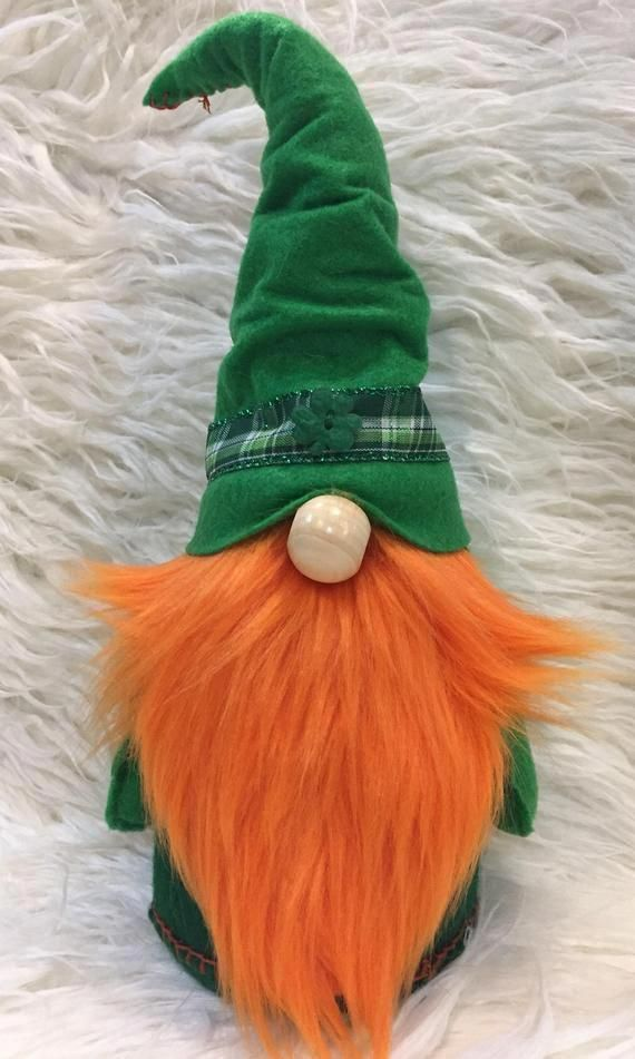 Download Dylan is a gnome (nisse or Tomte depending on country ...