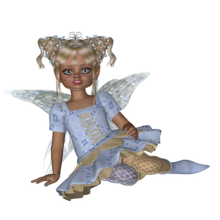 fairy poser tubes cookie fairy 09 fairy poser dolls pinterest fairies and cookies. Black Bedroom Furniture Sets. Home Design Ideas