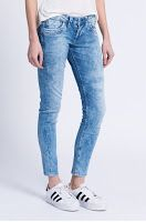 Jeansi • Pepe Jeans