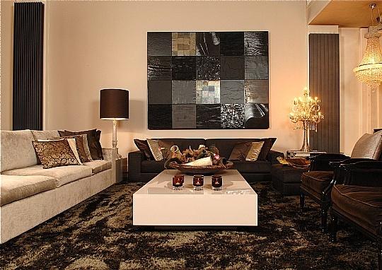https://i.pinimg.com/736x/6a/4f/1c/6a4f1c21061902dd646802da1a2be81a--interior-ideas-show-rooms.jpg