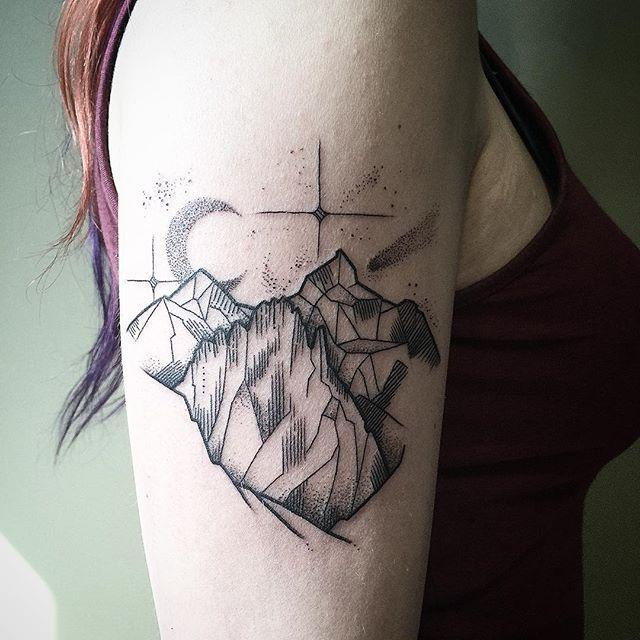 790 best tatspiration images on pinterest design tattoos fall and fashion tattoos. Black Bedroom Furniture Sets. Home Design Ideas