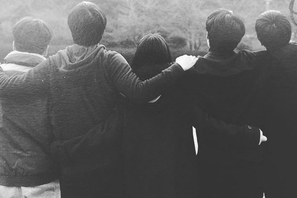 """Reply 1988"" Stars Say Farewell on Instagram After Final Episode"