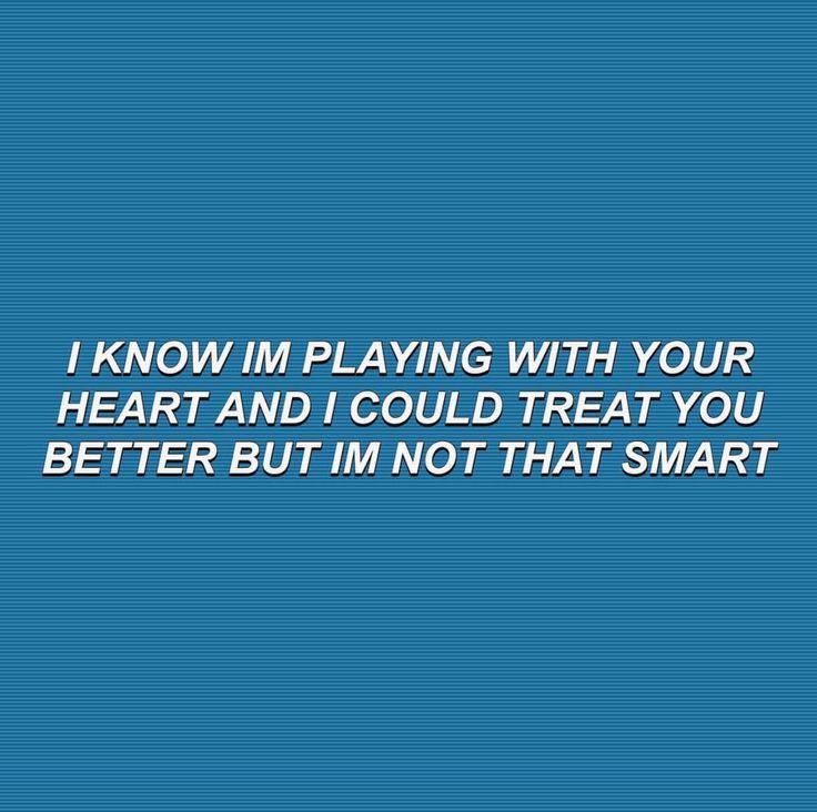 I'm A Ruin // Marina and The Diamonds