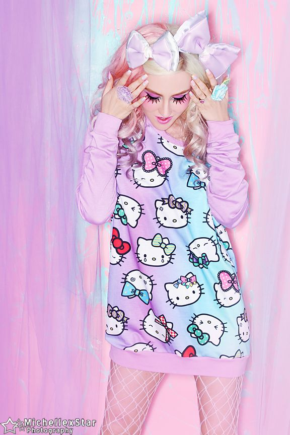 40 best images about hello kitty all the bows collection