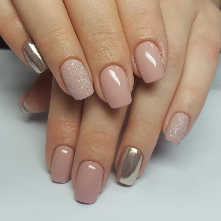 How To Make Nail Polish Not Chip: Best 25+ No Chip Manicure Ideas On Pinterest