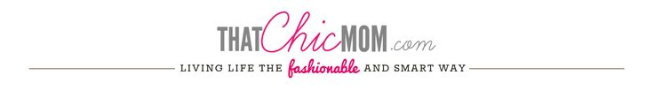 That Chic Mom-PZI Jeans for Curvy Women