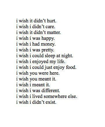 53 best images about I wish.. on Pinterest | Love your life, I am ...