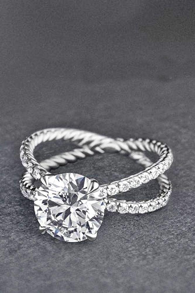 Best 25 Double wedding bands ideas on Pinterest  Double band wedding ring Gold wedding rings