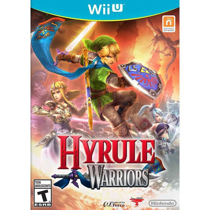 70% off Wii u games (Target - YMMV ) #LavaHot http://www.lavahotdeals.com/us/cheap/70-wii-games-target-ymmv/115870